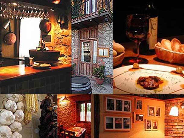 montaje_restaurante_final